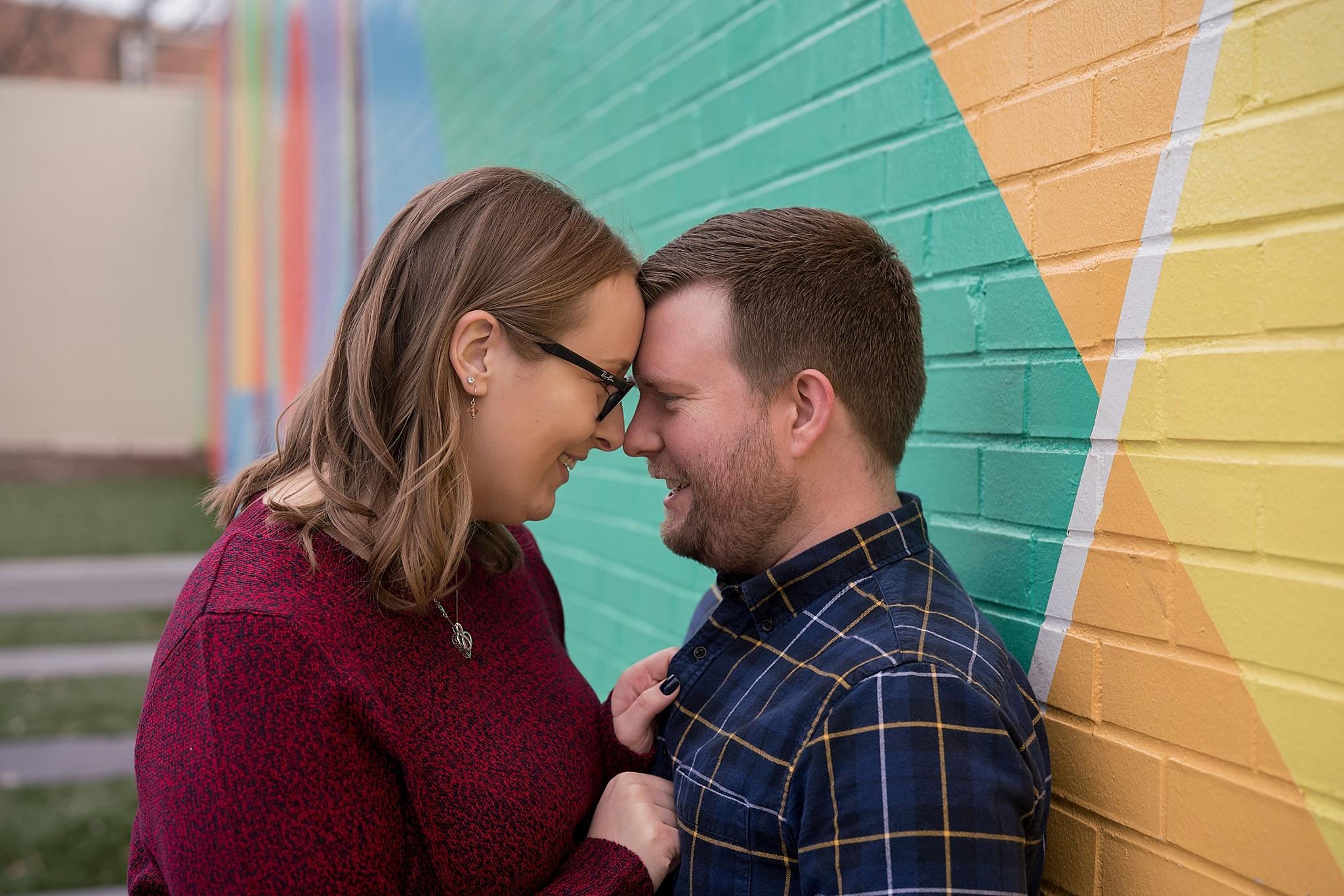 Raleigh-NC-Wedding-Photography-013.jpg