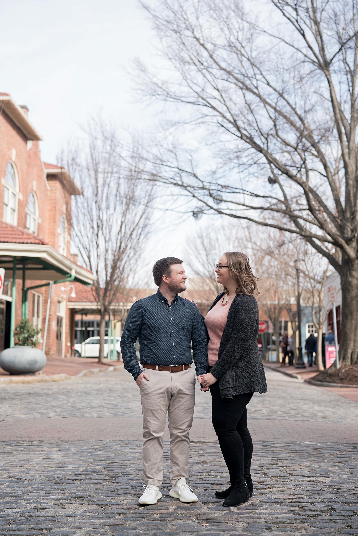 Raleigh-NC-Wedding-Photography-020.jpg