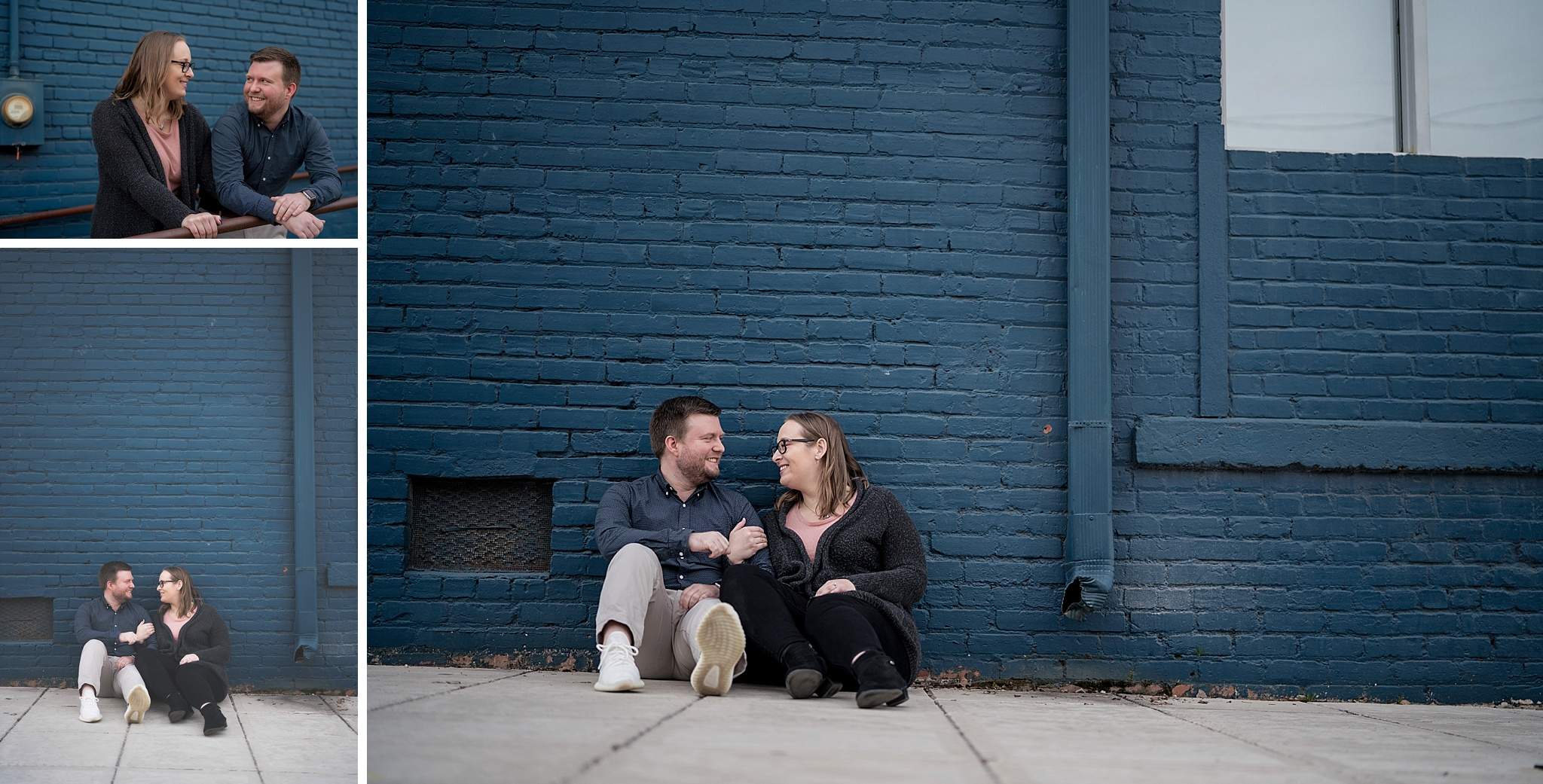 Raleigh-NC-Wedding-Photography-025.jpg