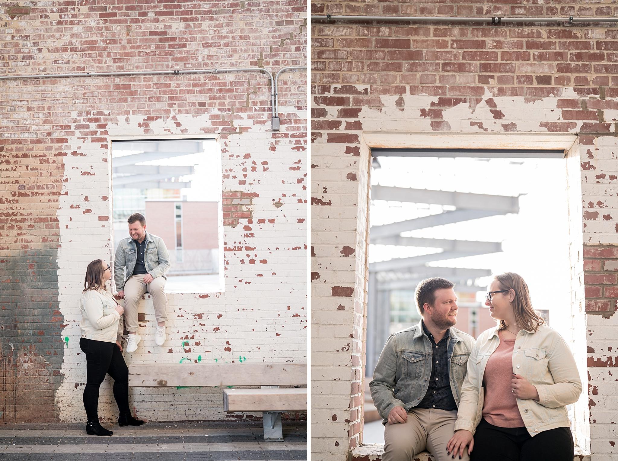 Raleigh-NC-Wedding-Photography-034.jpg