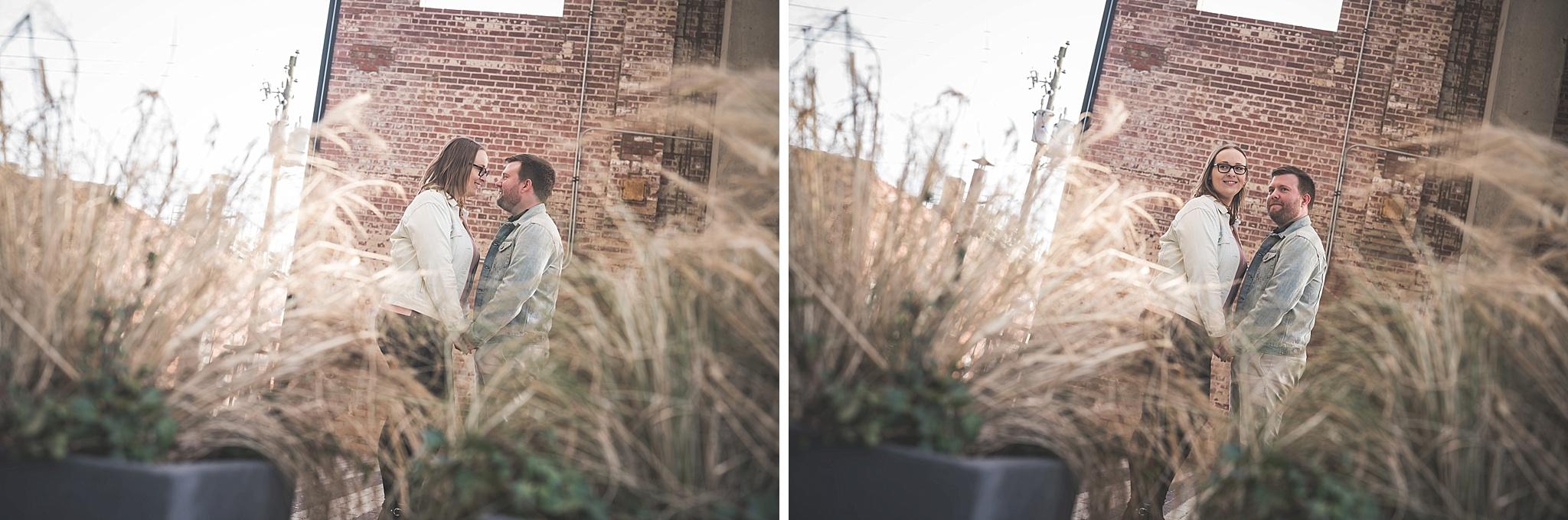 Raleigh-NC-Wedding-Photography-036.jpg