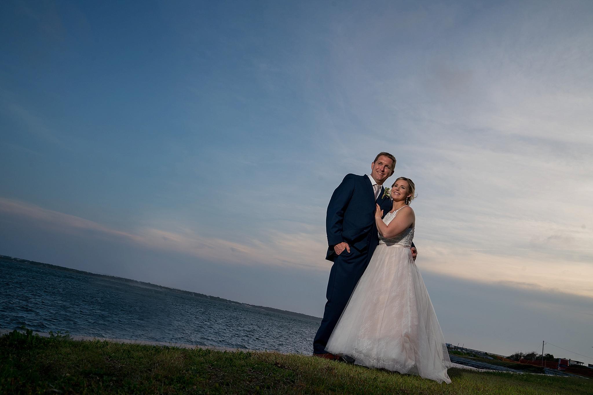 Crystal-Coast-Wedding-Photographer-001.jpg