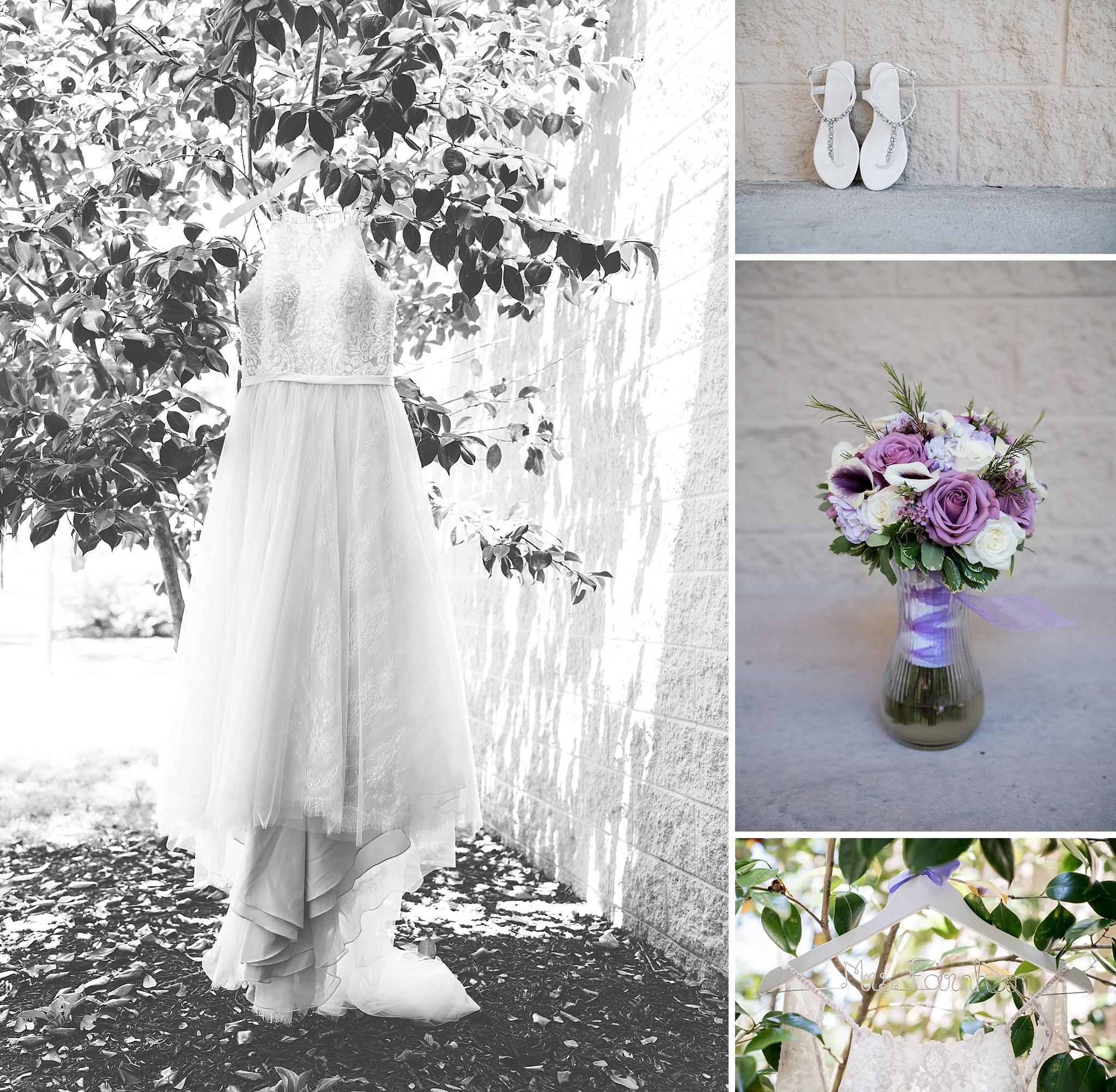 Crystal-Coast-Wedding-Photographer-003.jpg