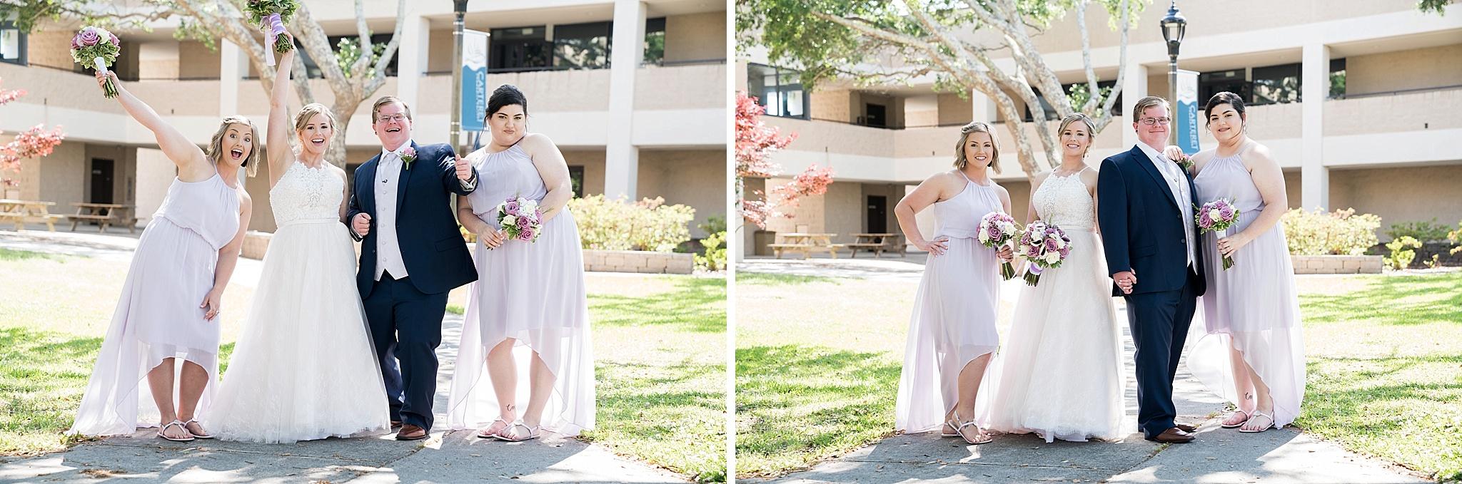 Crystal-Coast-Wedding-Photographer-011.jpg