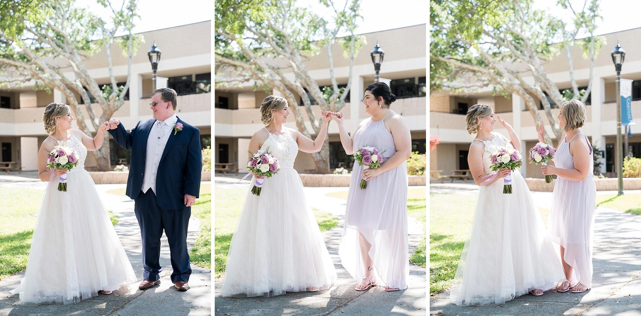 Crystal-Coast-Wedding-Photographer-012.jpg
