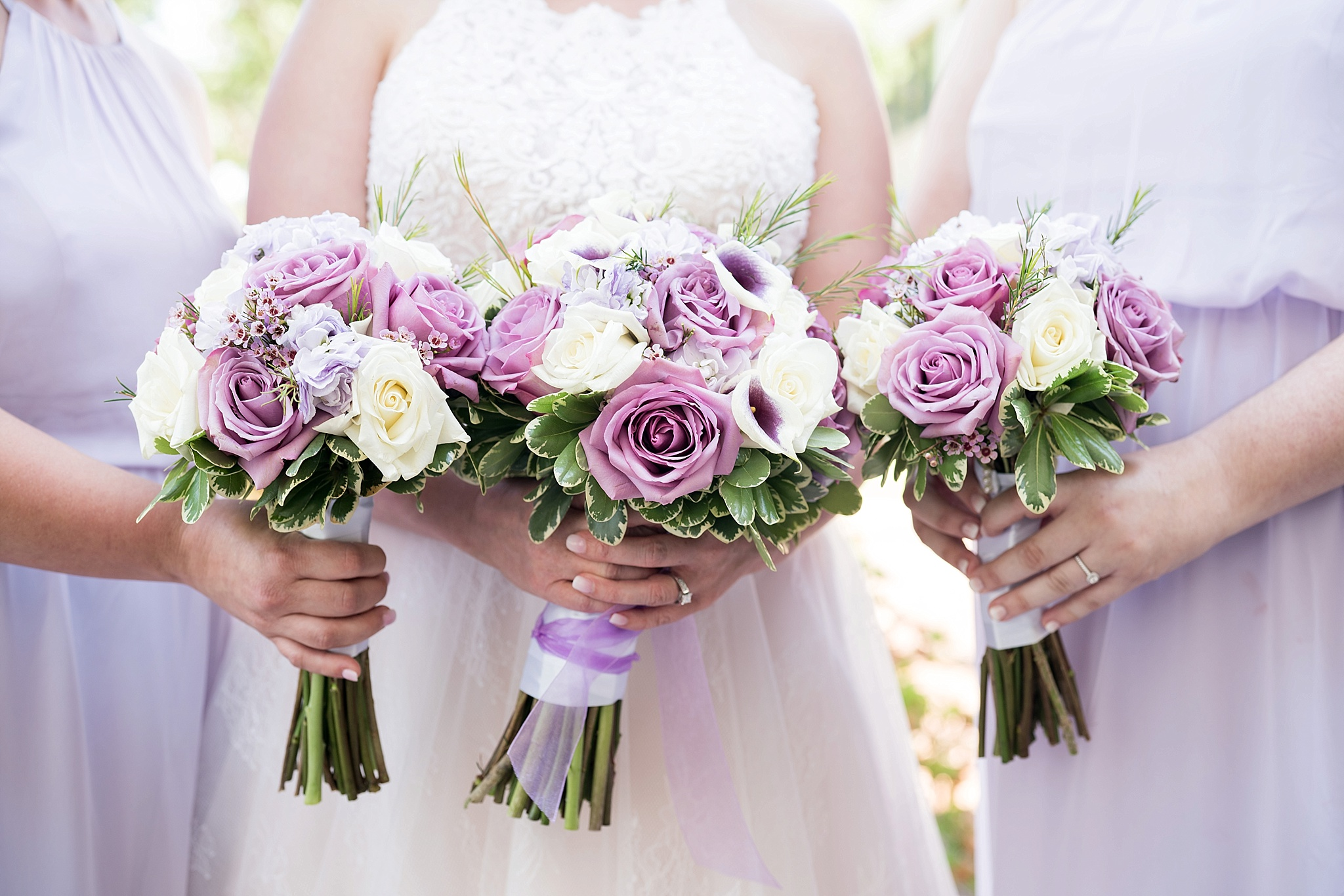 Crystal-Coast-Wedding-Photographer-014.jpg
