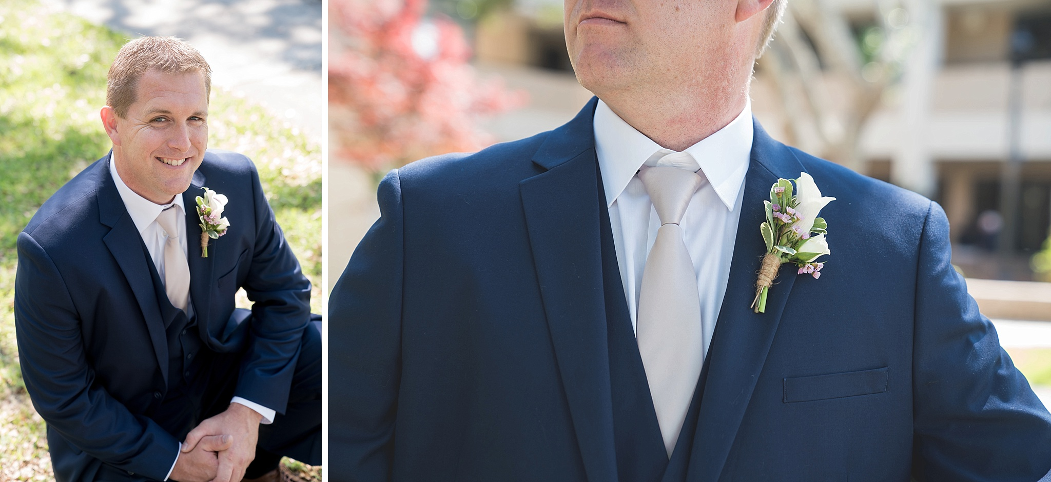 Crystal-Coast-Wedding-Photographer-016.jpg