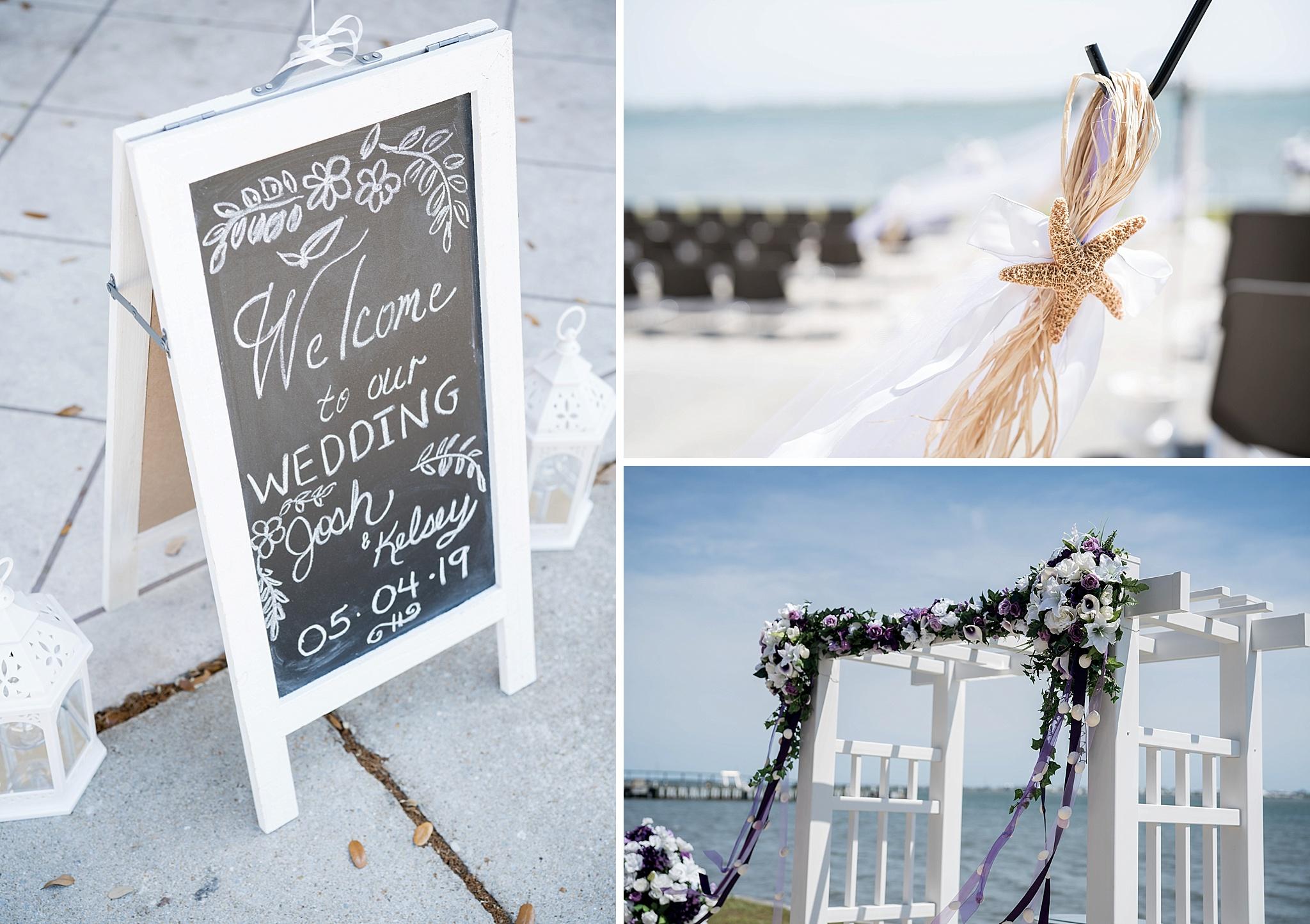 Crystal-Coast-Wedding-Photographer-020.jpg