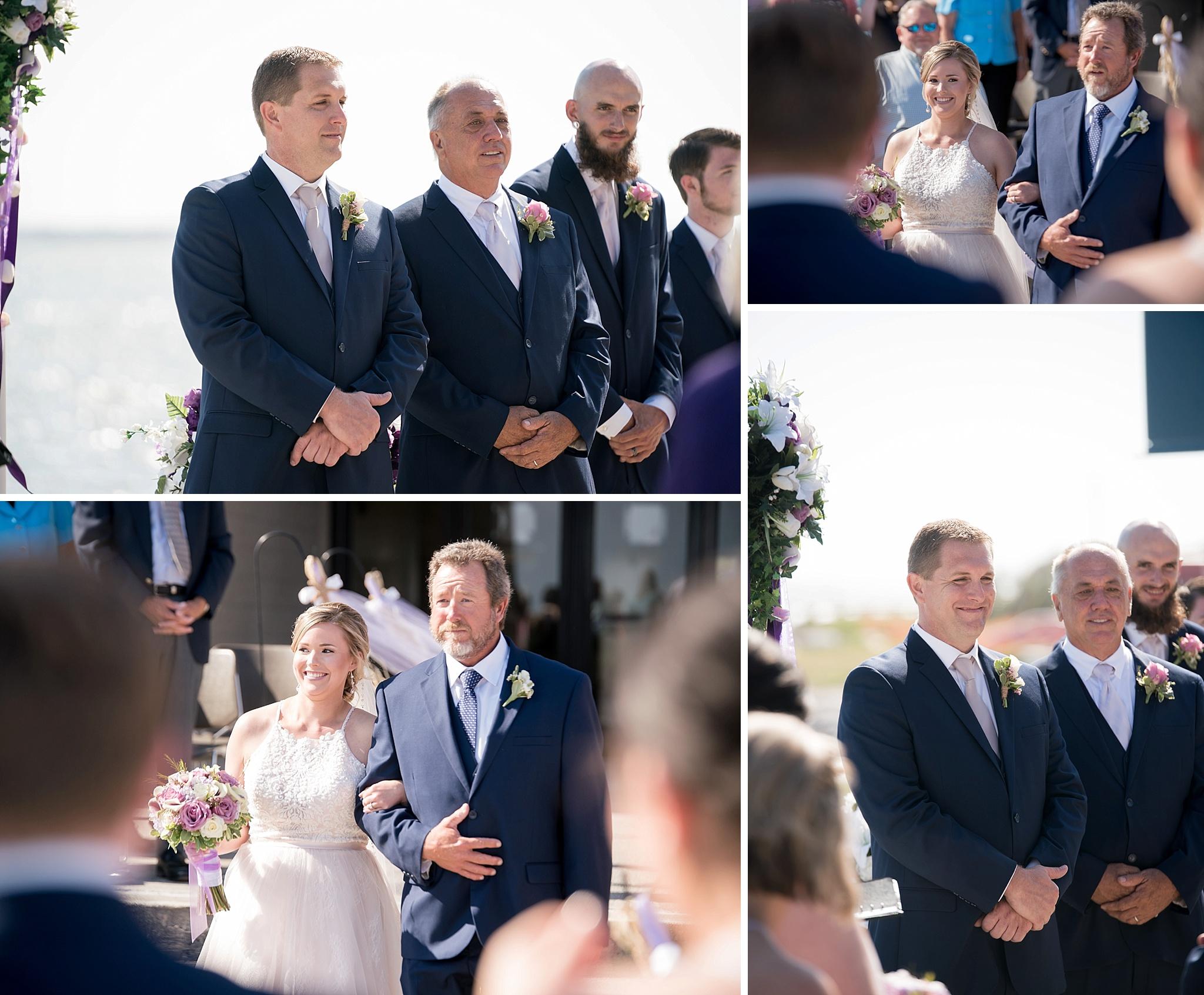 Crystal-Coast-Wedding-Photographer-022.jpg