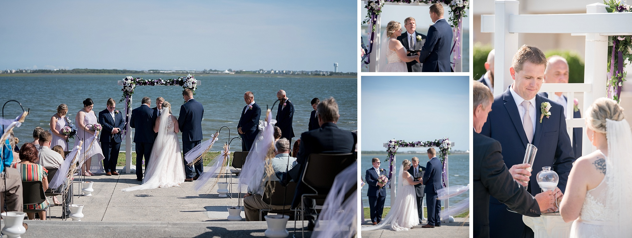 Crystal-Coast-Wedding-Photographer-023.jpg