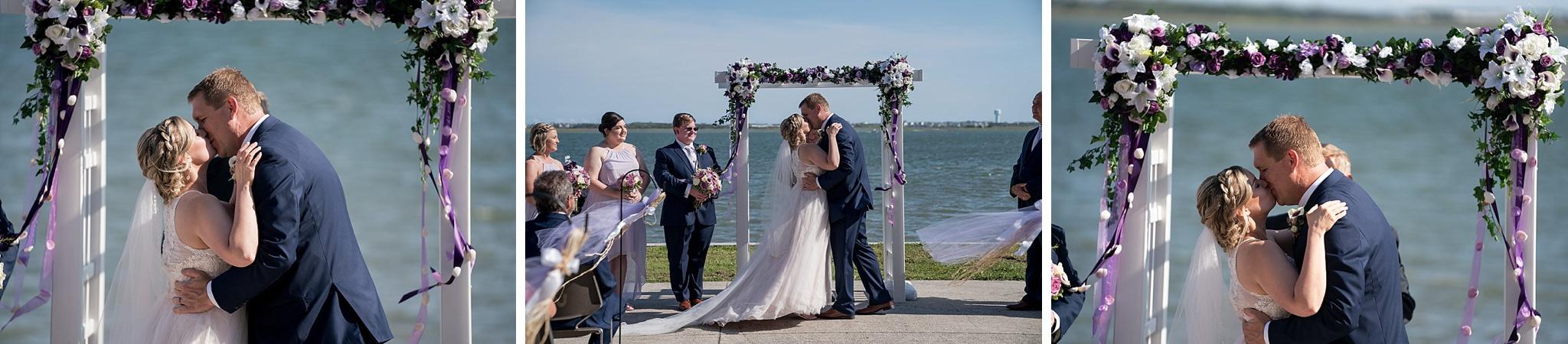 Crystal-Coast-Wedding-Photographer-024.jpg