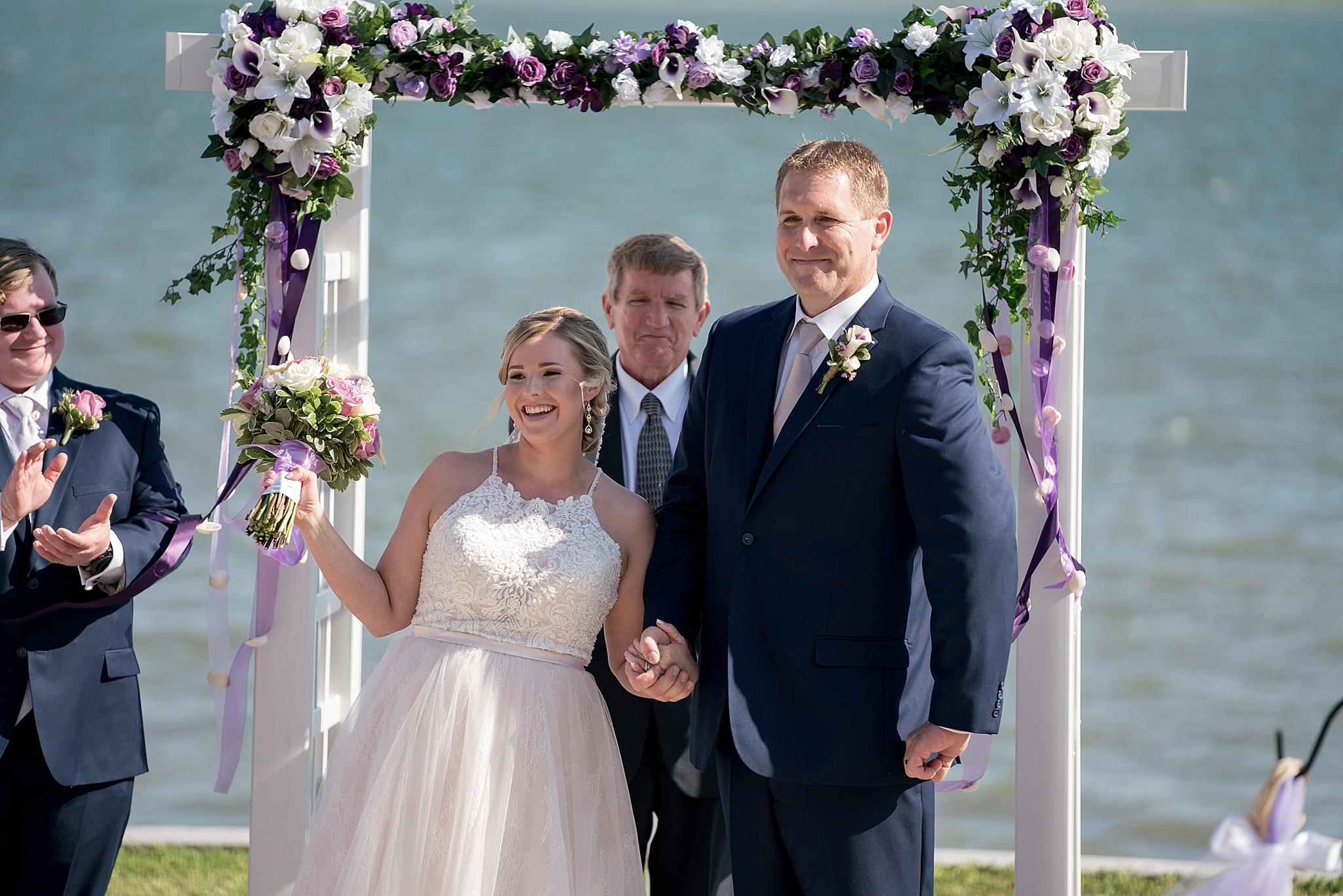 Crystal-Coast-Wedding-Photographer-025.jpg