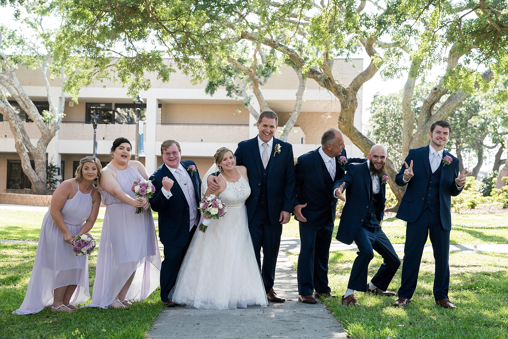 Crystal-Coast-Wedding-Photographer-026.jpg
