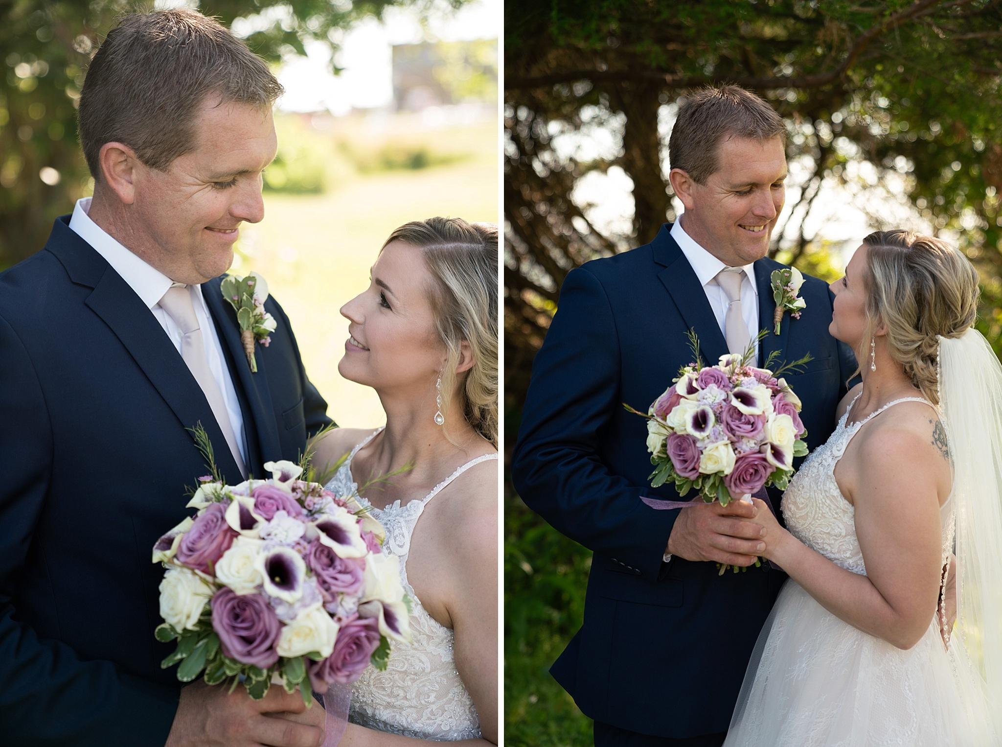 Crystal-Coast-Wedding-Photographer-033.jpg