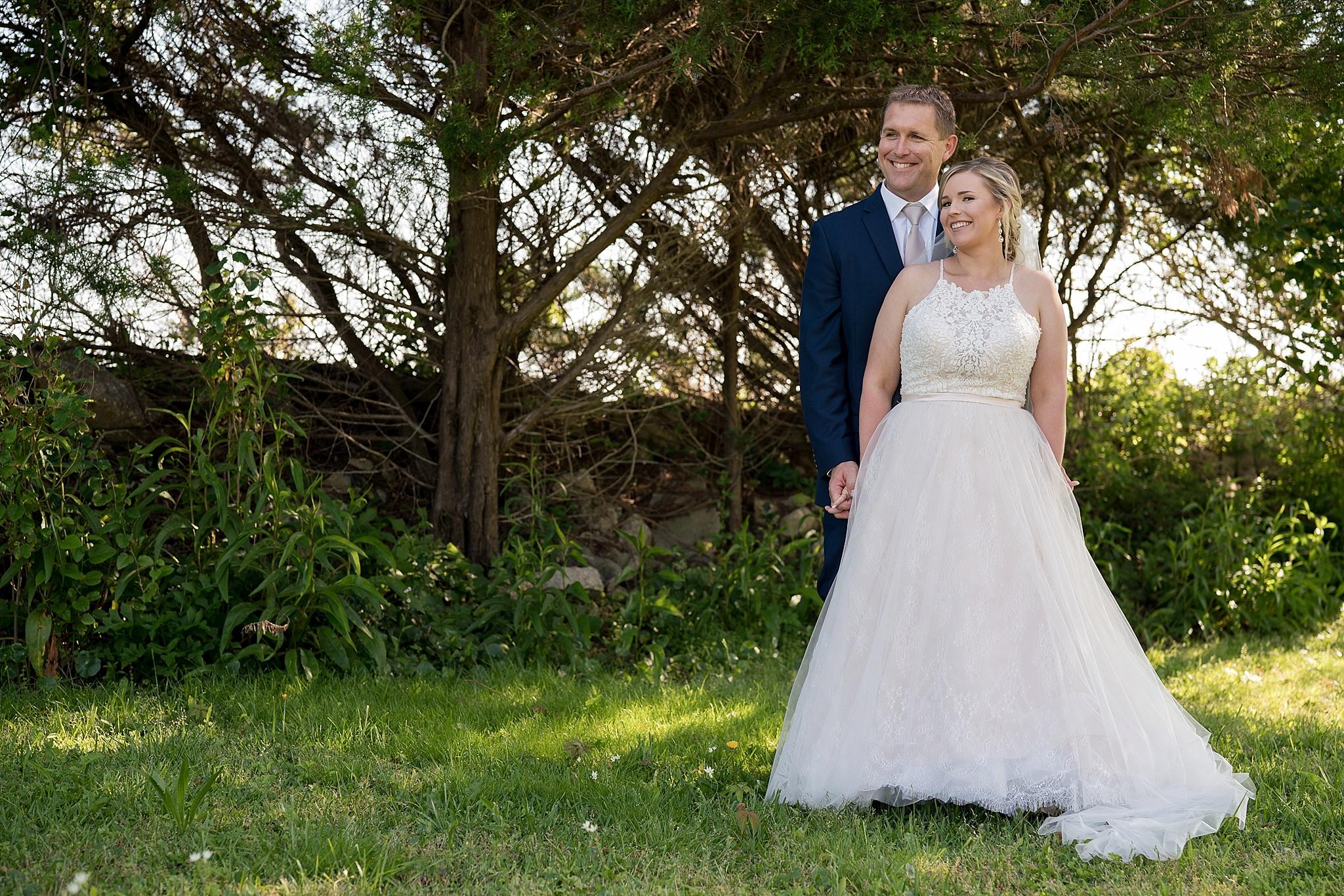 Crystal-Coast-Wedding-Photographer-032.jpg