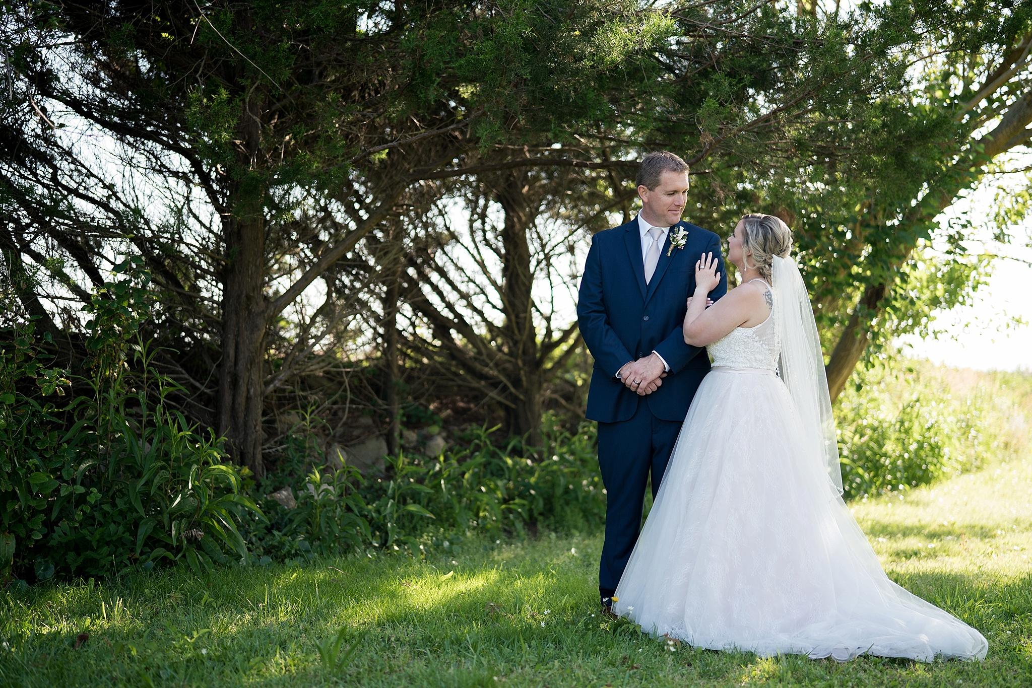 Crystal-Coast-Wedding-Photographer-035.jpg