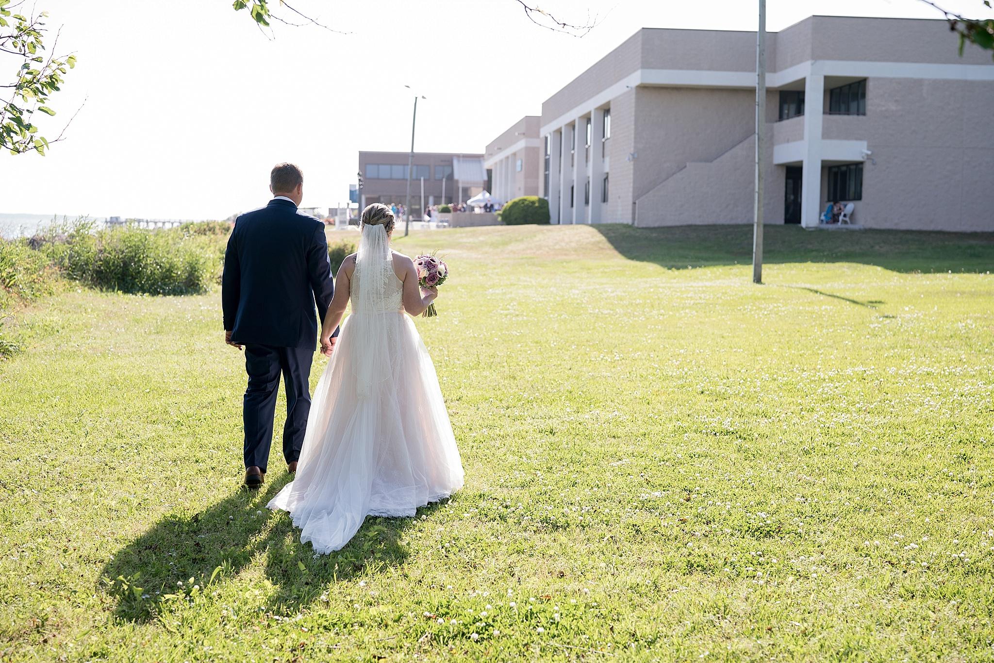 Crystal-Coast-Wedding-Photographer-036.jpg