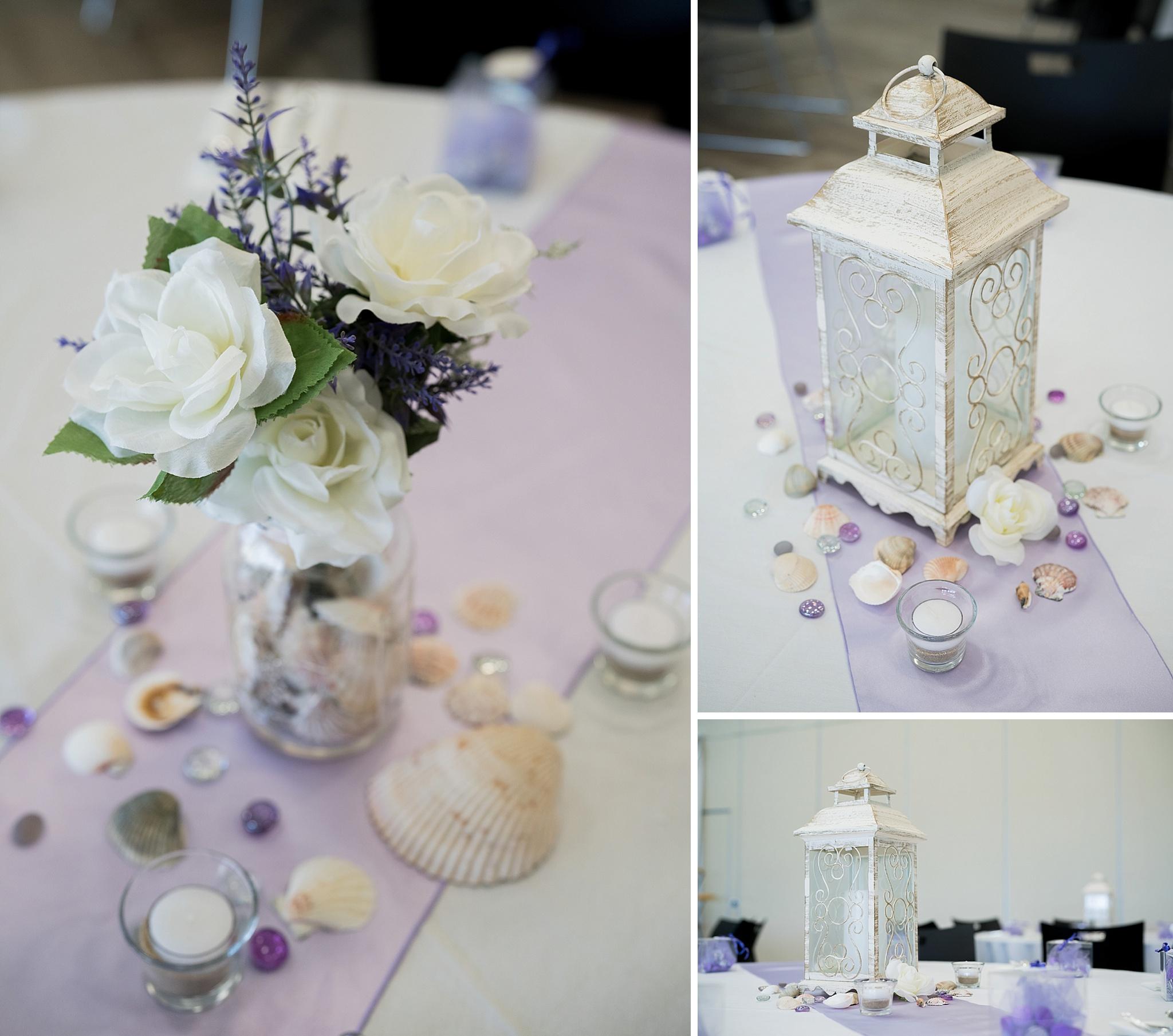 Crystal-Coast-Wedding-Photographer-039.jpg