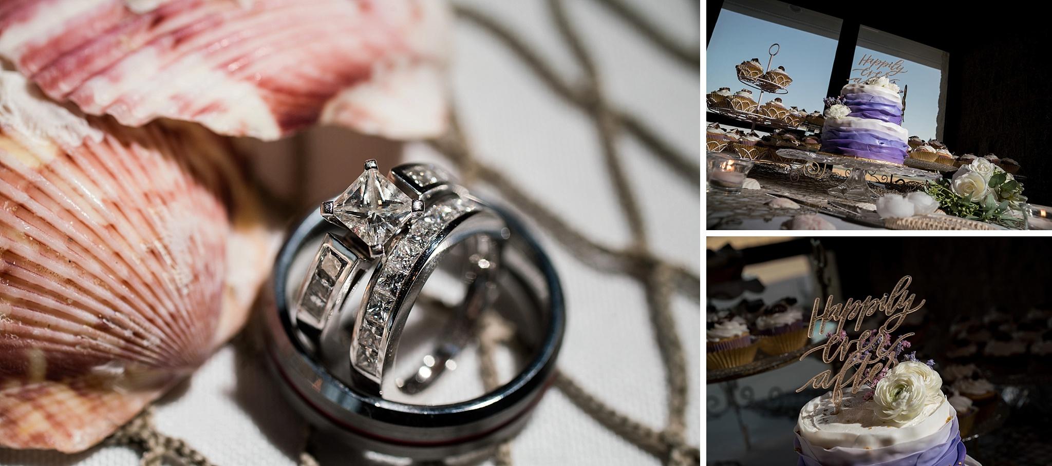 Crystal-Coast-Wedding-Photographer-040.jpg