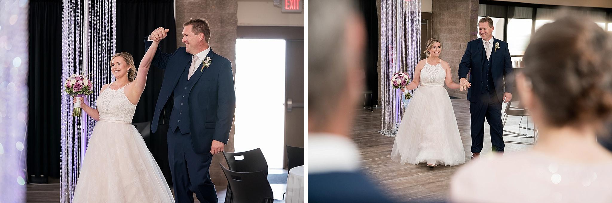Crystal-Coast-Wedding-Photographer-041.jpg