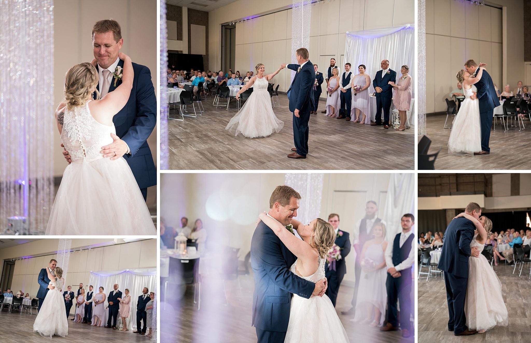 Crystal-Coast-Wedding-Photographer-042.jpg