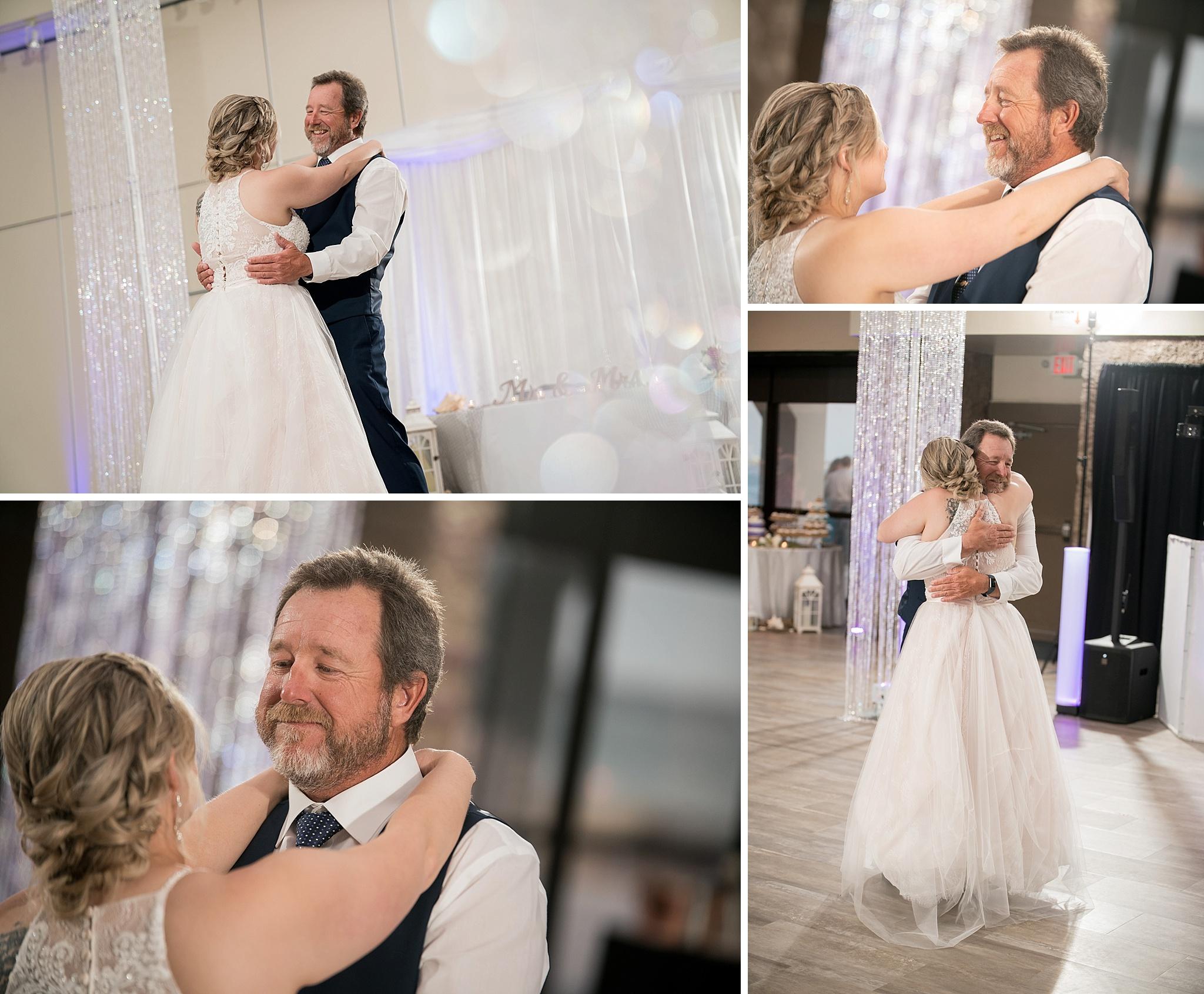 Crystal-Coast-Wedding-Photographer-043.jpg