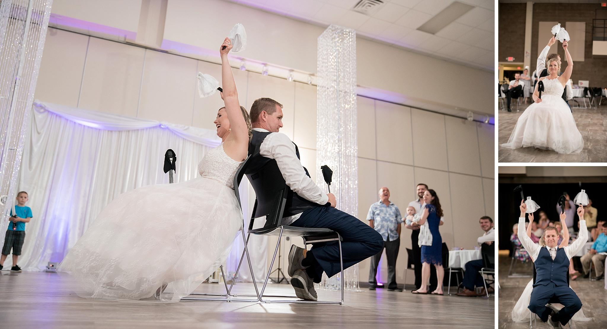 Crystal-Coast-Wedding-Photographer-047.jpg