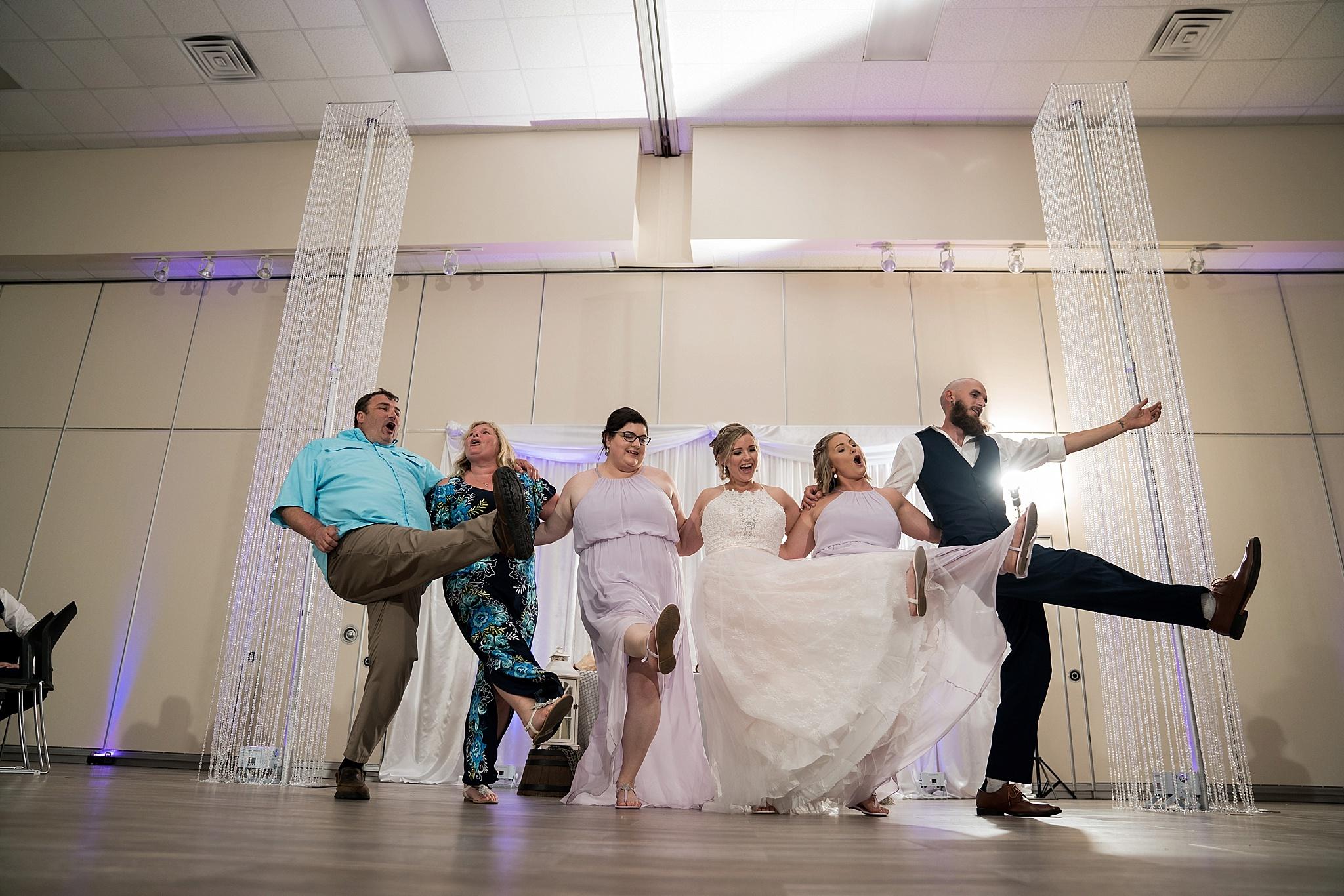 Crystal-Coast-Wedding-Photographer-046.jpg
