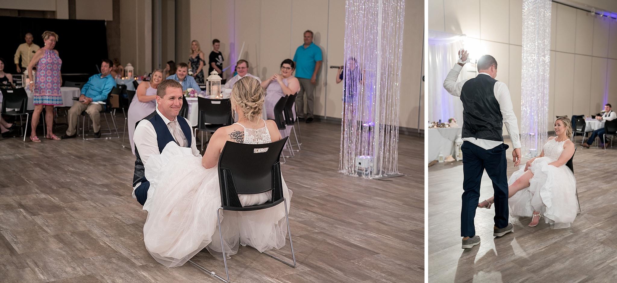Crystal-Coast-Wedding-Photographer-048.jpg