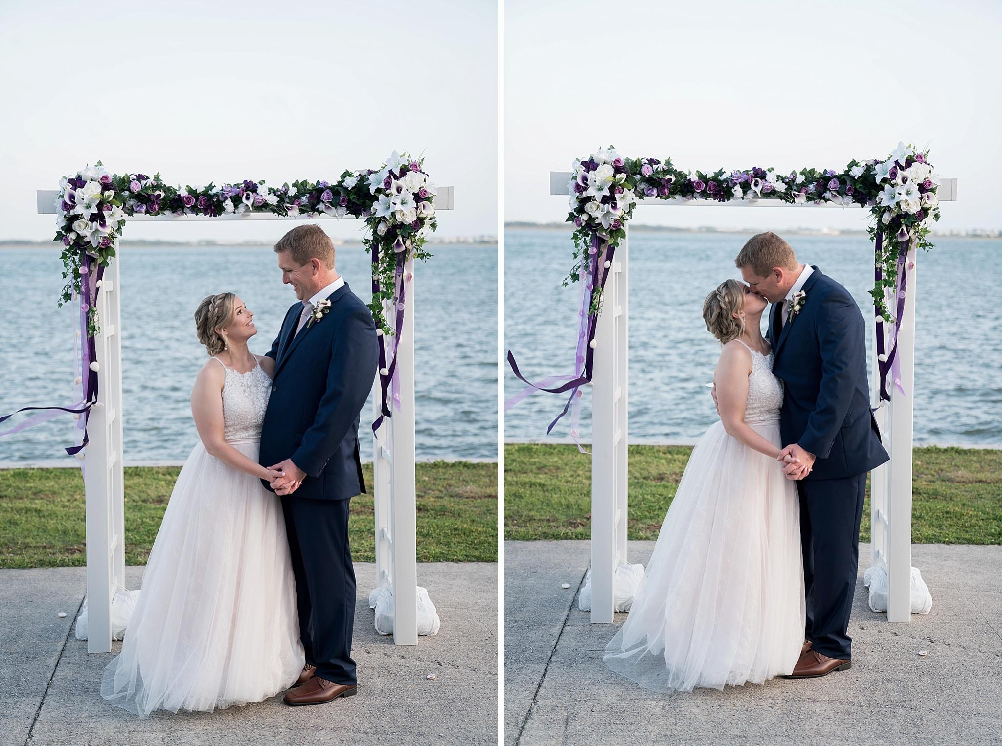 Crystal-Coast-Wedding-Photographer-051.jpg