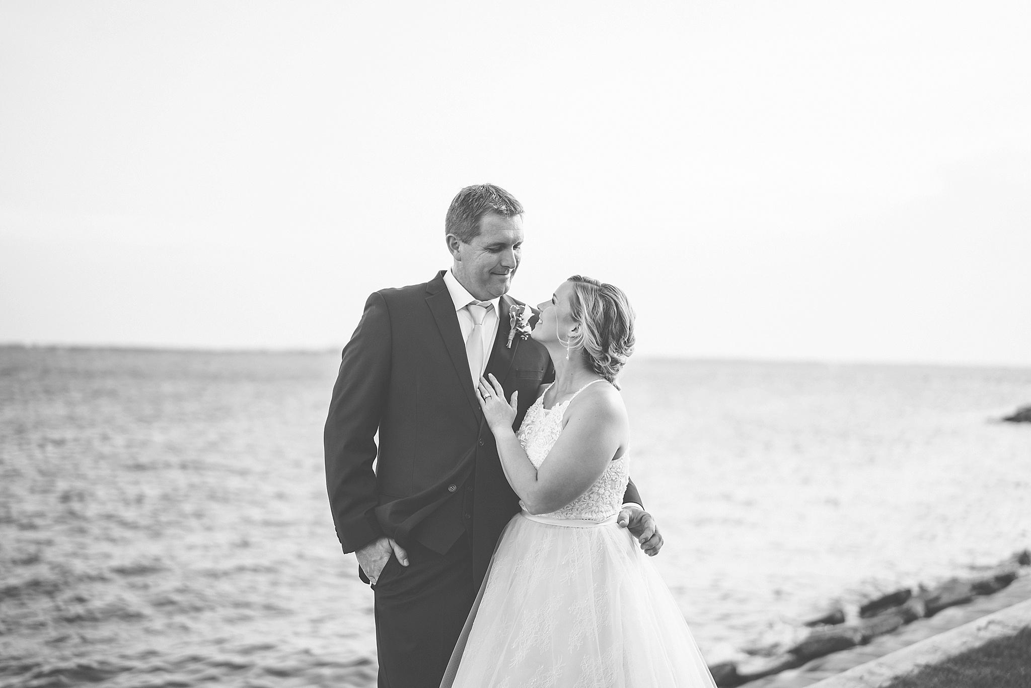 Crystal-Coast-Wedding-Photographer-052.jpg