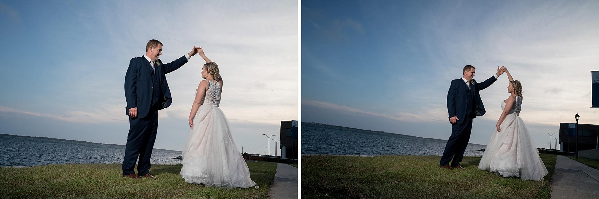 Crystal-Coast-Wedding-Photographer-055.jpg