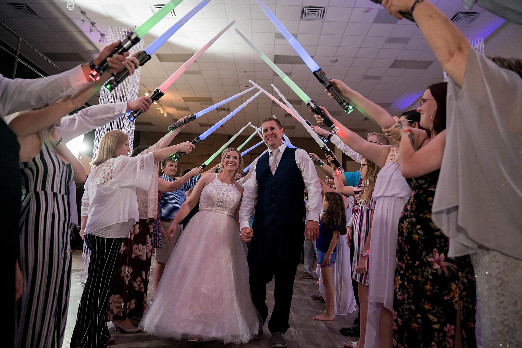 Crystal-Coast-Wedding-Photographer-057.jpg