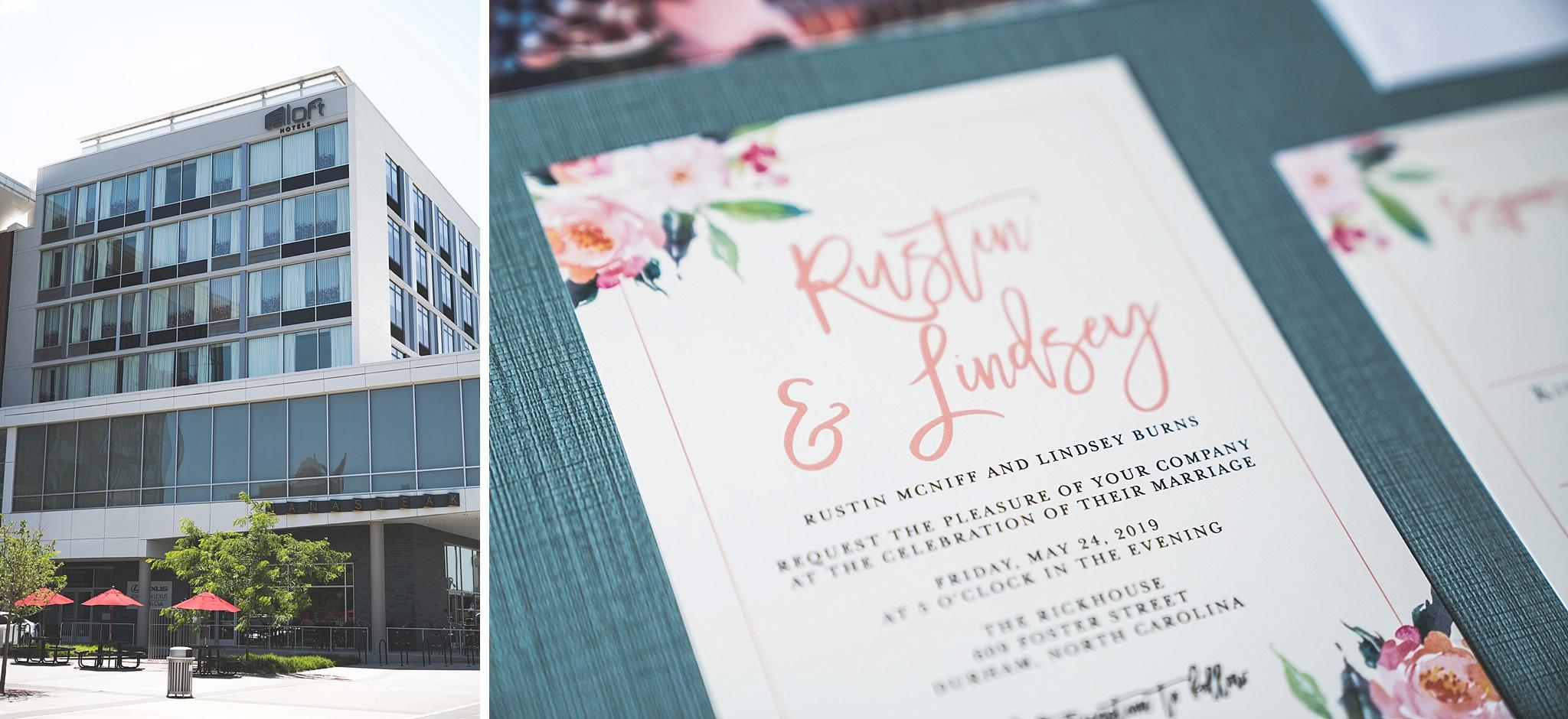 Rickhouse-Durham-NC-Wedding-Photographer-002.jpg