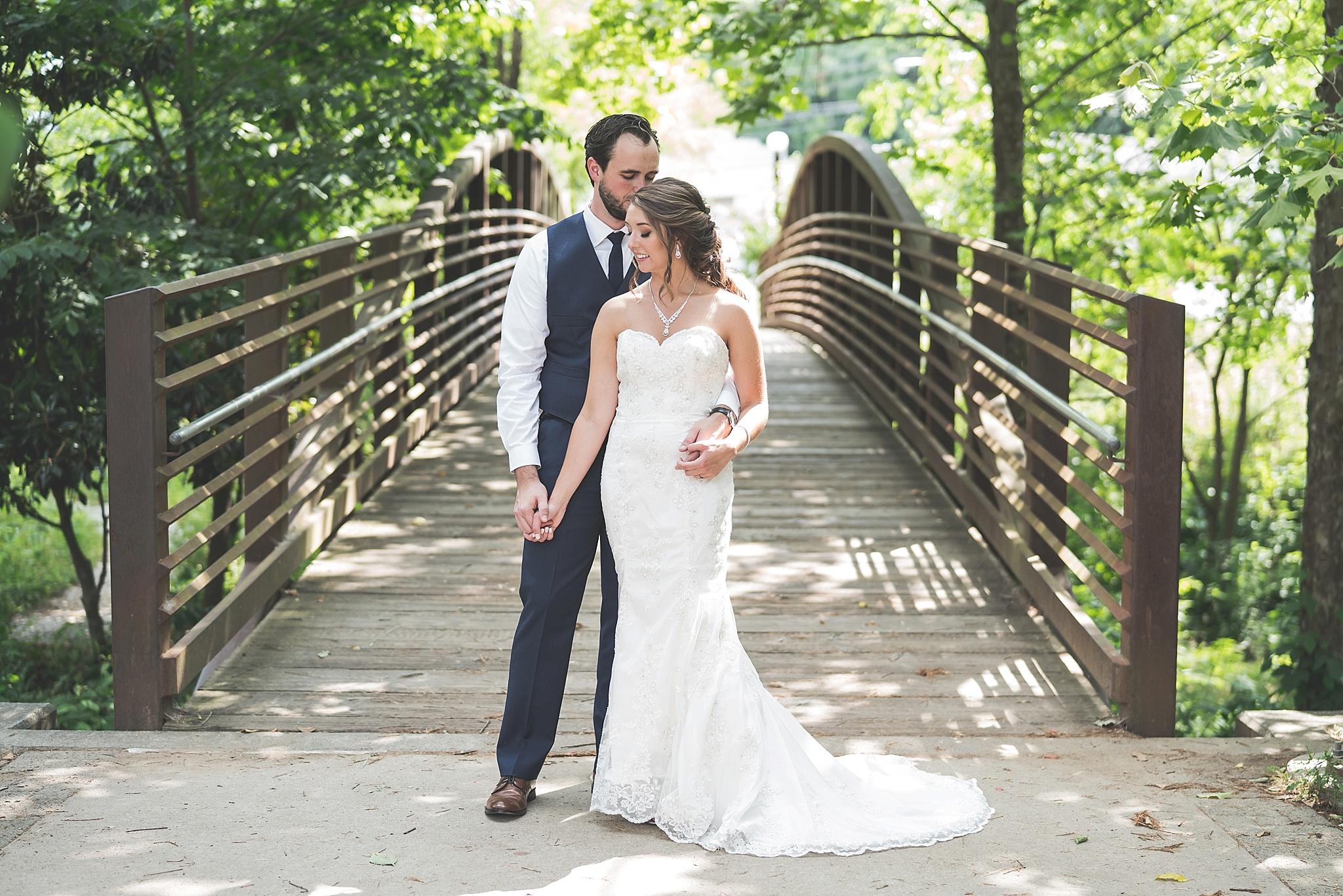 Rickhouse-Durham-NC-Wedding-Photographer-001.jpg