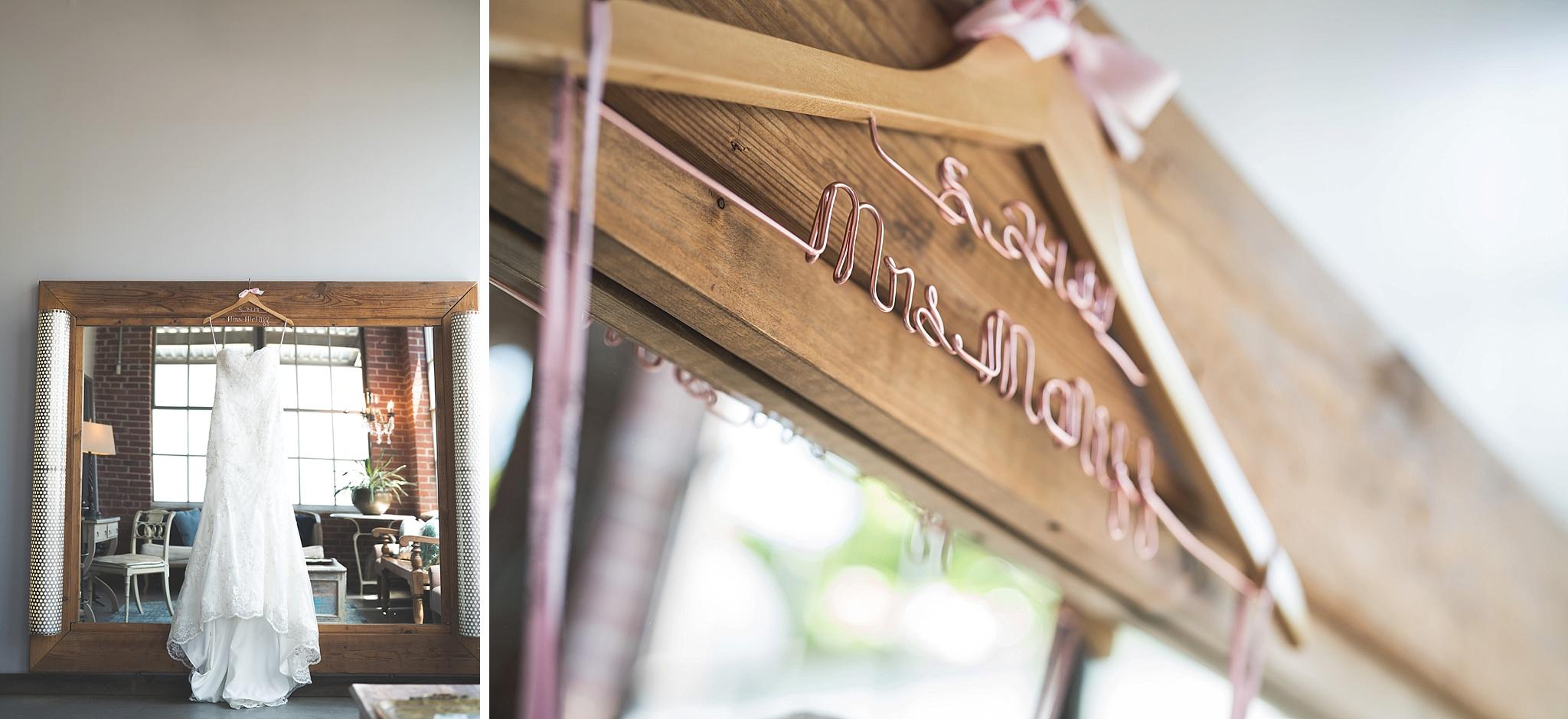 Rickhouse-Durham-NC-Wedding-Photographer-007.jpg