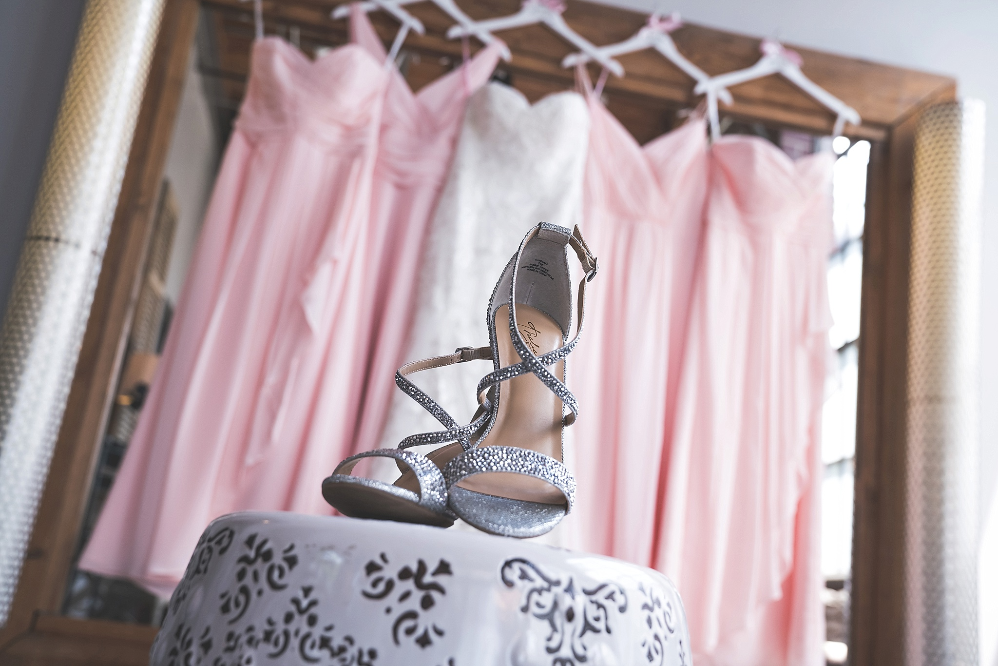 Rickhouse-Durham-NC-Wedding-Photographer-009.jpg