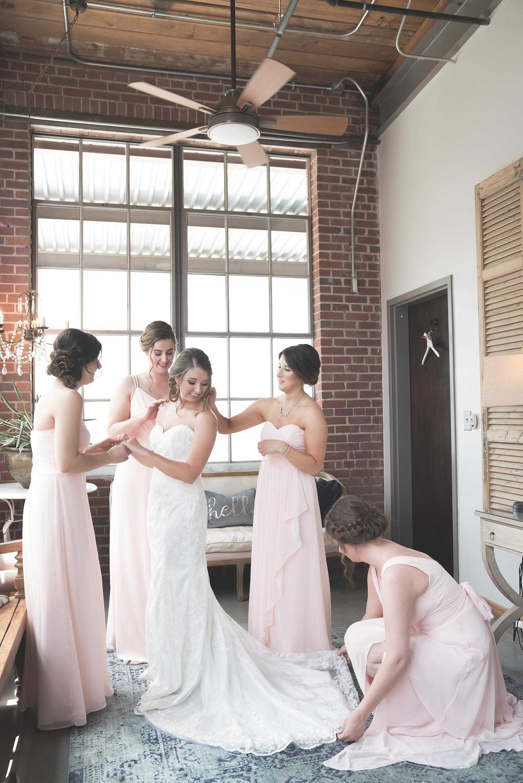 Rickhouse-Durham-NC-Wedding-Photographer-012.jpg