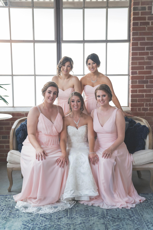 Rickhouse-Durham-NC-Wedding-Photographer-013.jpg