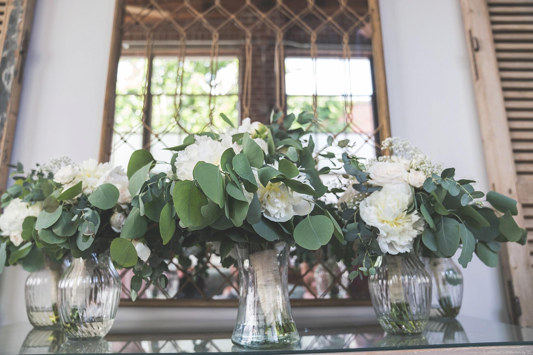 Rickhouse-Durham-NC-Wedding-Photographer-014.jpg