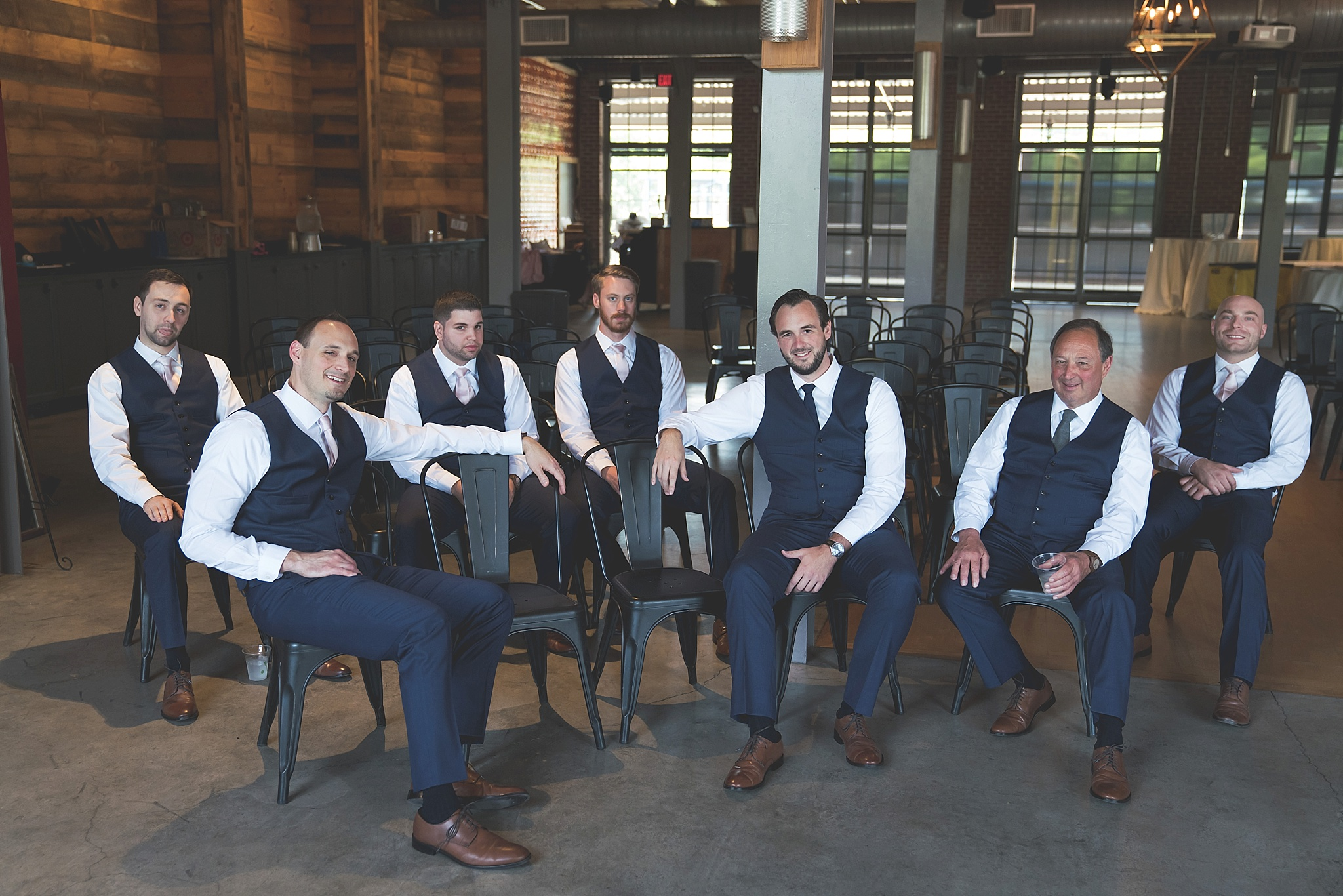 Rickhouse-Durham-NC-Wedding-Photographer-015.jpg