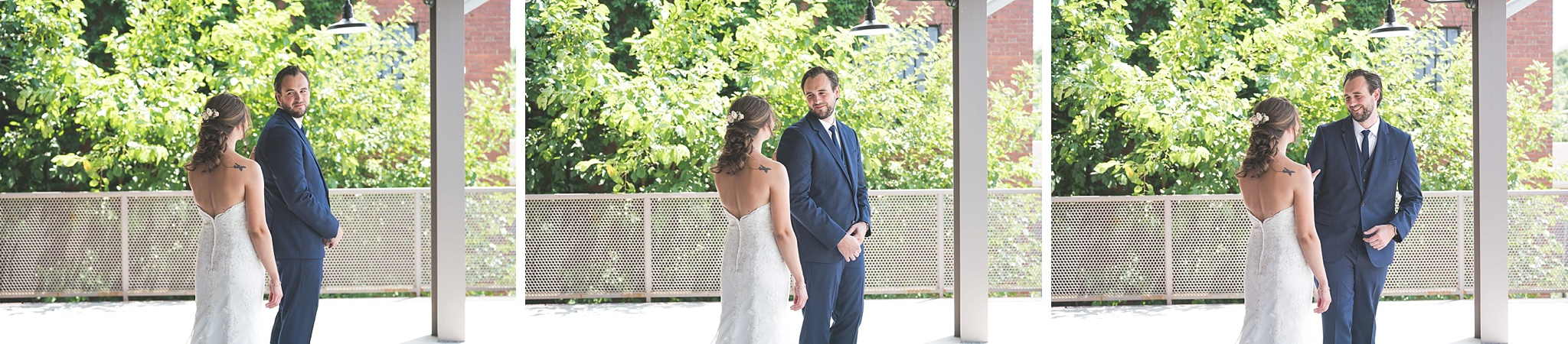 Rickhouse-Durham-NC-Wedding-Photographer-017.jpg