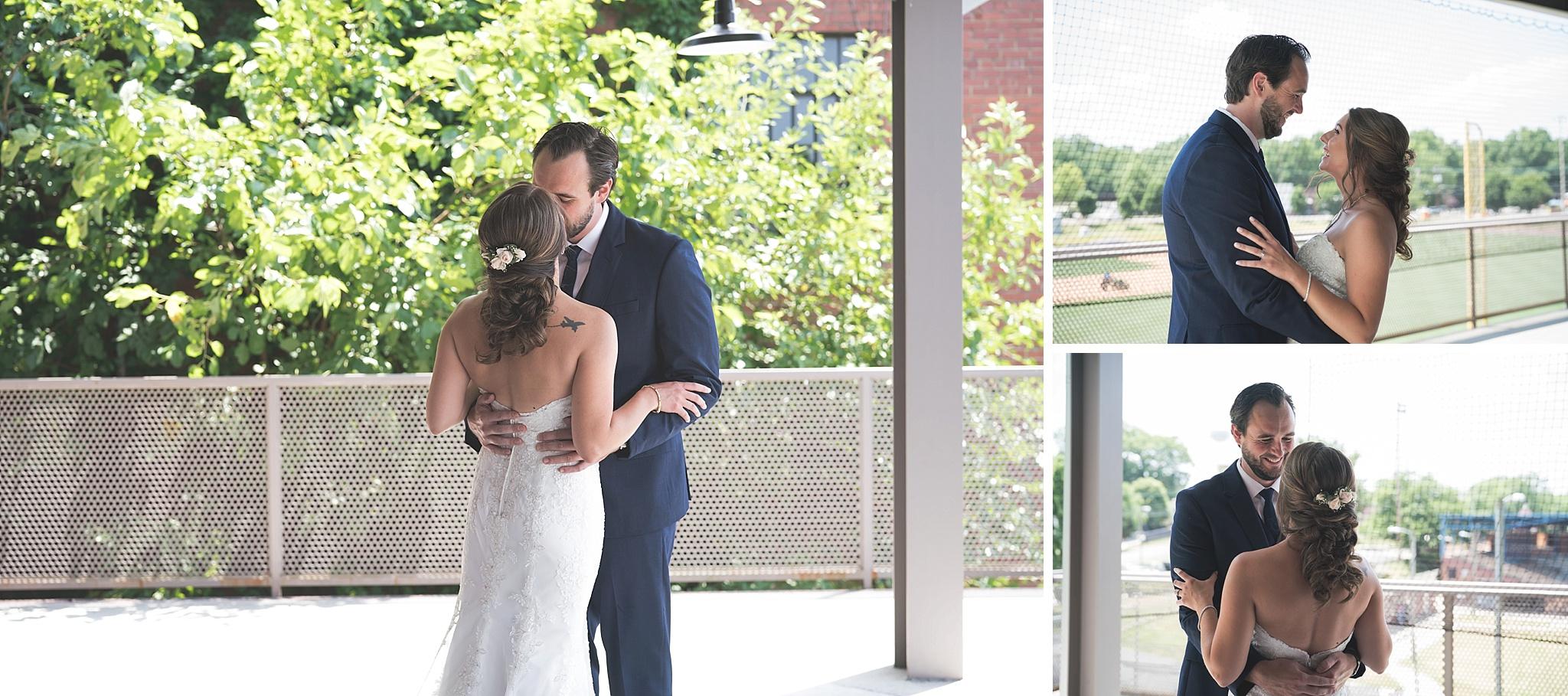 Rickhouse-Durham-NC-Wedding-Photographer-018.jpg
