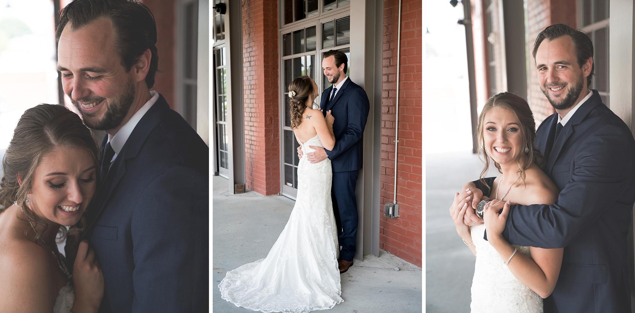 Rickhouse-Durham-NC-Wedding-Photographer-021.jpg