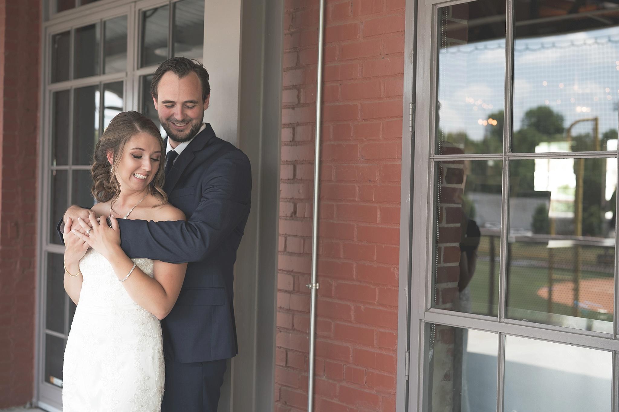 Rickhouse-Durham-NC-Wedding-Photographer-022.jpg