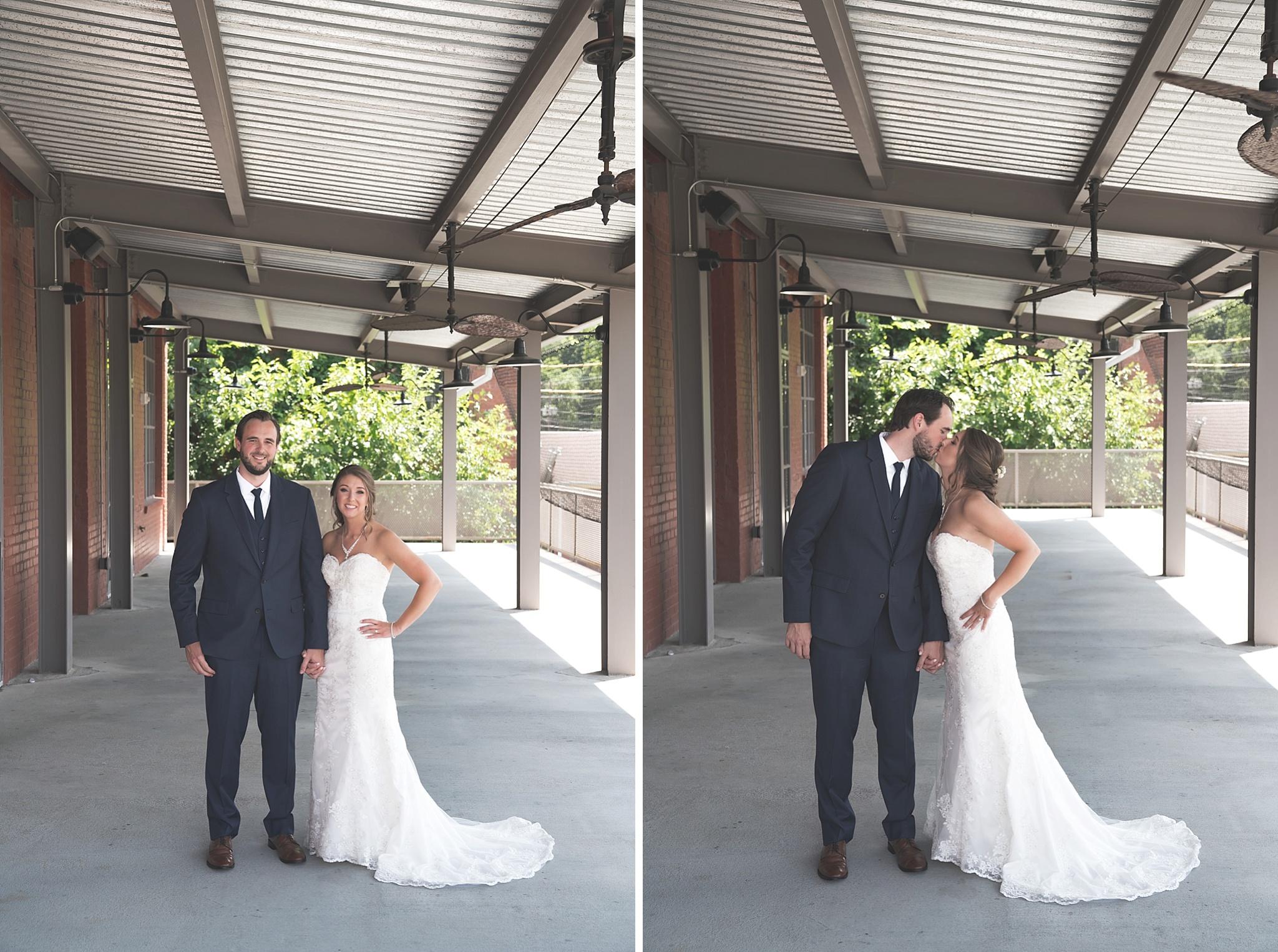Rickhouse-Durham-NC-Wedding-Photographer-023.jpg
