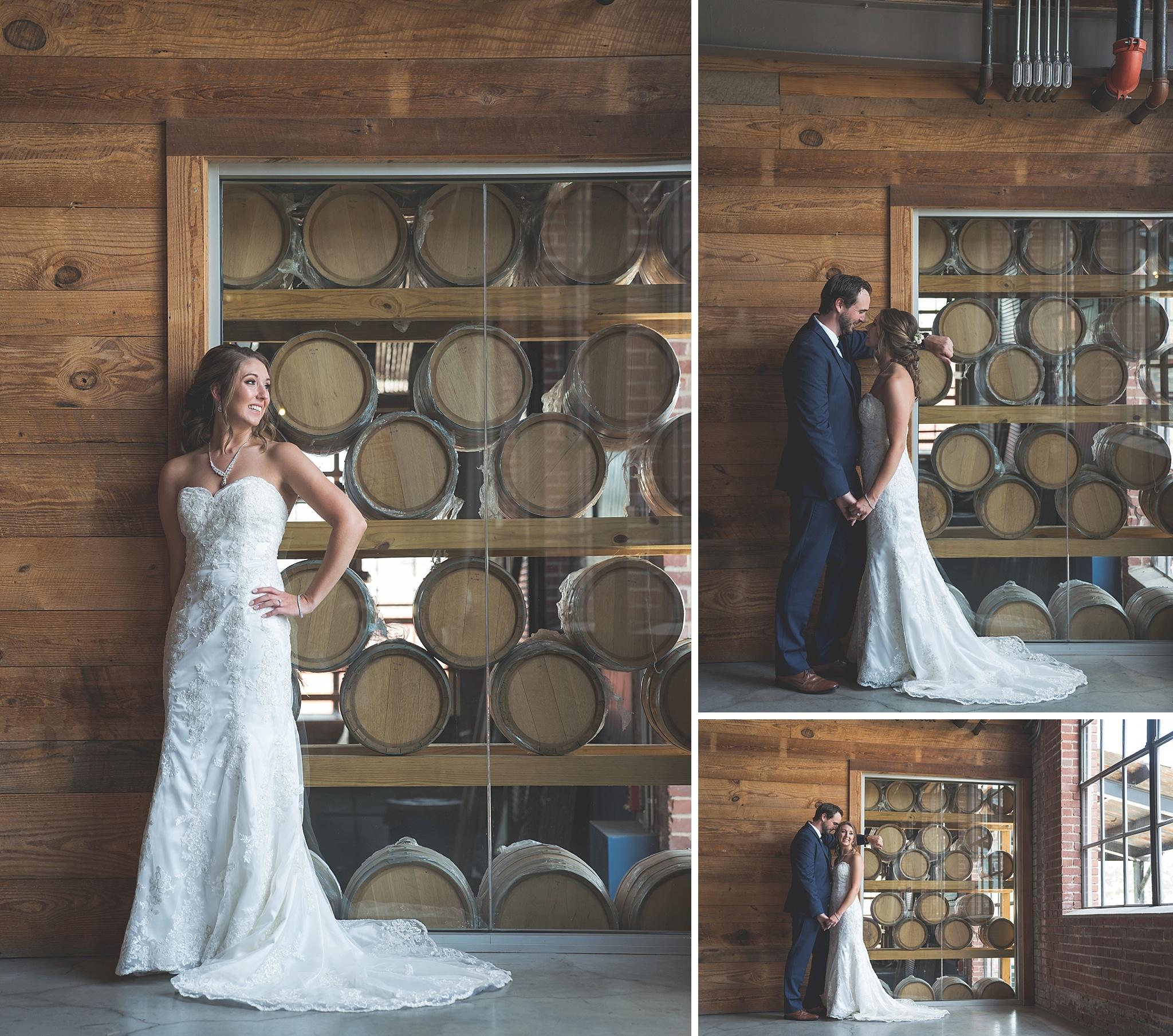 Rickhouse-Durham-NC-Wedding-Photographer-025.jpg
