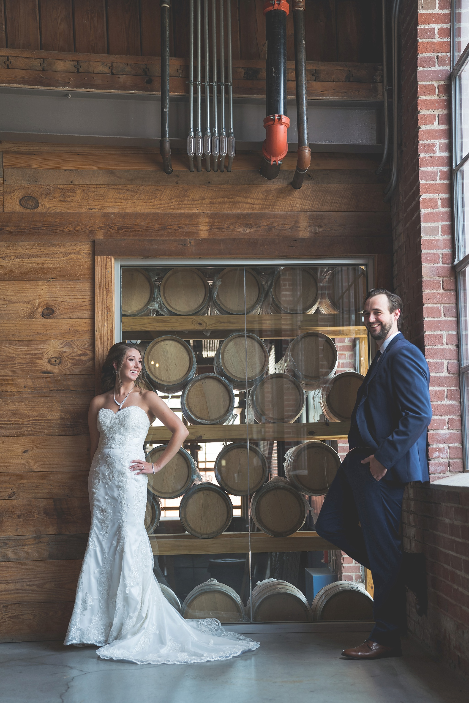 Rickhouse-Durham-NC-Wedding-Photographer-024.jpg