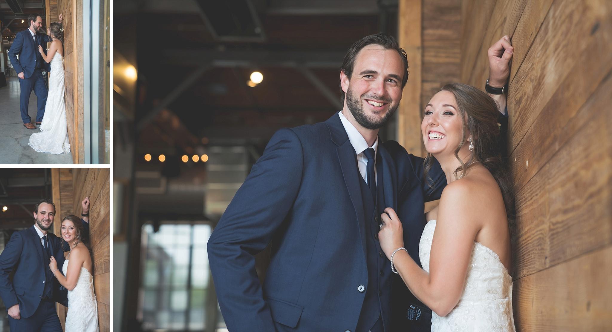 Rickhouse-Durham-NC-Wedding-Photographer-026.jpg