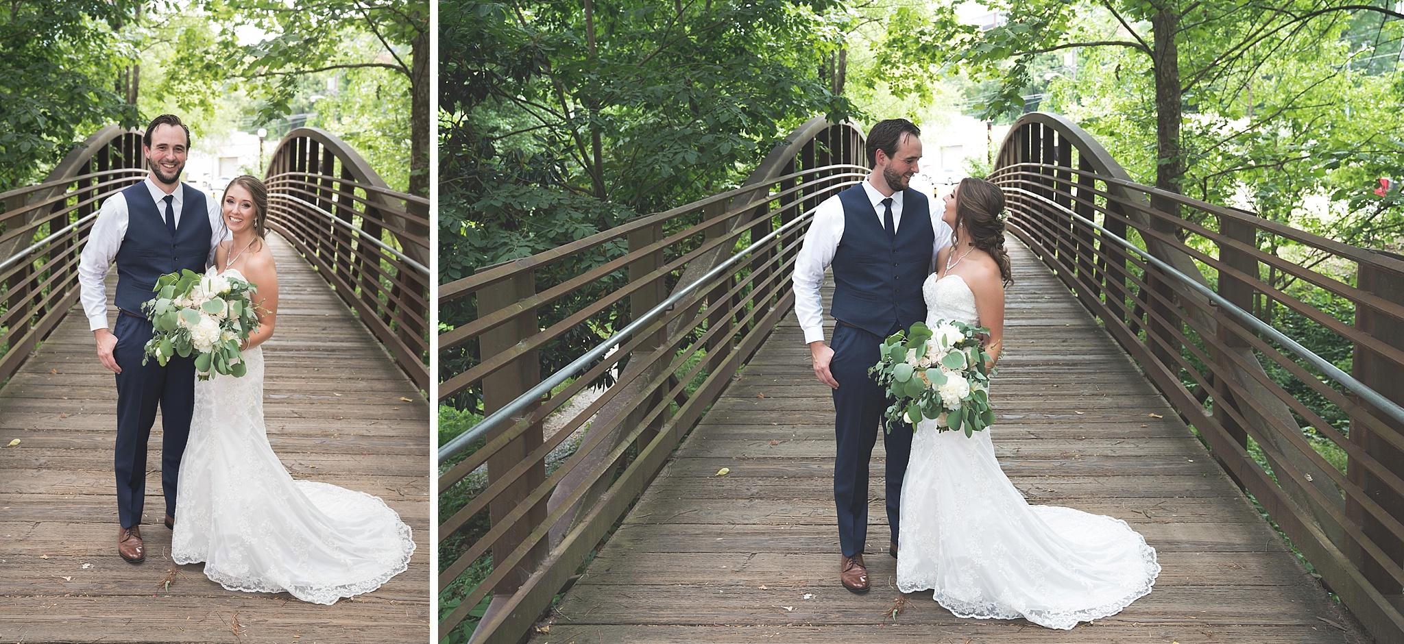 Rickhouse-Durham-NC-Wedding-Photographer-034.jpg